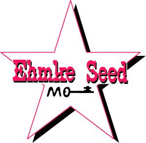 Ehmke Seed